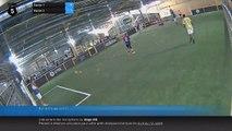 But de Equipe 2 (0-1) - Equipe 1 Vs Equipe 2 - 04/07/19 21:55 - Joué-Les-Tours (LeFive) Soccer Park