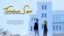 Nazia - Terdiam Sepi (Official Music Video)