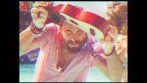 Bombai estrena su nuevo videoclip rodado en Aquarama