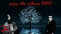 STEFANO ERCOLINO - ENJOY THE SILENCE (2019) Official Music Video [Cover Depeche Mode]