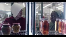The Handmaid's Tale S03E08 Unfit