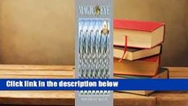 About For Books  Magic Eye 25th Anniversary Book  Best Sellers Rank : #2