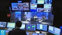 """Nominations à la tête de l'UE : """"un acte 2 pour notre Europe"""", se félicite Macron"""