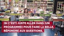 """""""On sera très gentils !"""" : comment Laurent Ruquier a tenté d'a..."""