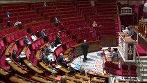 2ème séance : Restauration de la cathédrale Notre-Dame de Paris (nouvelle lecture) - Mardi 2 juillet 2019