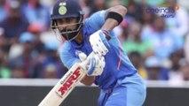 ICC Cricket World Cup 2019 : Ind VS Bang Match Highlights : India Beat Bangladesh By 28 Runs