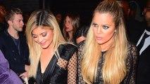 """Fans Remind Khloe Kardashian Of Her Weight Struggles After Calling Jordyn Woods """"FAT!"""""""