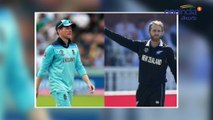 ICC Cricket World Cup 2019 : England vs New Zealand Match Preview ! || Oneindia Telugu