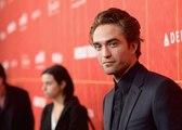 Robert Pattinson sera le nouveau Batman