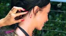 Les Anges 11 : Jelena se fait tatouer !