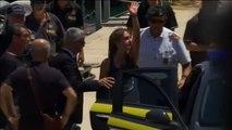Libertad para Carola Rackete, la capitana del Sea Watch