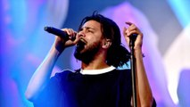 J. Cole announces release date for 'Revenge of the Dreamers III'