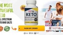Mega keto - Incredible Results For Weight Loss Supplement