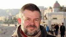 Adrien Quatennens : Éric Naulleau se paye le député LFI après son passage sur France Inter