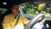 Klein aber heftig - Toyota Yaris GRMN   Motor mobil