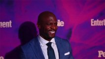 Terry Crews says 'White Chicks 2' is happening