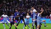 Lazio, il video della campagna abbonamenti