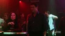 The Affair - bande-annonce de la sasion 5 finale (VO)