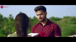 Tere Bina Official Music Video Bismil Jannat Zubair Rahmani