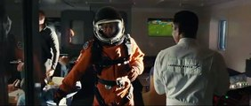Ad Astra (2019) - Official HD Trailer - Brad Pitt, Tommy Lee Jones, Liv Tyler