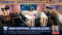 Union Européenne : enfin un accord ! (3/3)