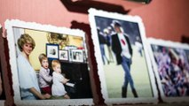 Prince Harry : comment Lady Diana joue un rôle dans l'éducation de son fils Archie