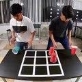 Voici un jeu à jouer avec vos amis pour quand vous vous sentez ennuyés