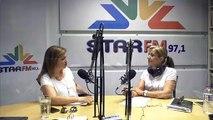 Ελένη Μακρή: Η  κάλπη της Κυριακής να βγάλει άξιους και ικανούς πολιτικούς για τη Φθιώτιδα