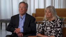 """Parents of Las Vegas massacre victim sue gun makers and dealers: """"These are weapons of war"""""""