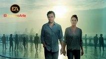 The Affair (Showtime) - Teaser tráiler T5 V.O. (HD)