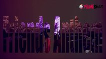 Tum Jaise Ch*t*yo Ka Sahara Hai Dosto singer Rajeev Raja plays musical game | FilmiBeat