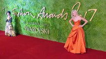 Karlie Kloss dishes on why she dumped Victoria's Secret
