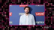 Spencer Pratt Reveals Why Brody Jenner Has an Estranged Relationship to the Kardashians
