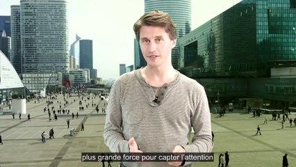 Exemple vidéo Fab 3