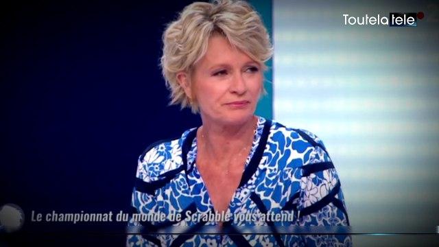 Ces émissions que les Français ne verront plus à la rentrée 2019