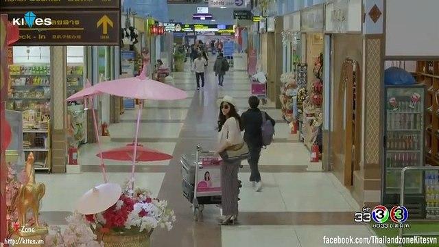 Níu Em Trong Tay Tập 5 - HTV2 Lồng Tiếng - Phim Thái Lan - Phim Niu em trong tay tap 6 - Phim Niu em trong tay tap 2