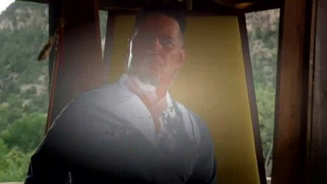 Longmire Season 4 Episode 8 Hector Lives