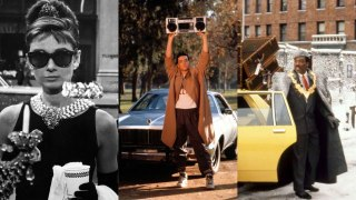 The Best Romantic Comedies of All Time