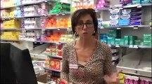 La téléconsultation en pharmacie