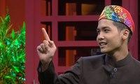 Cerita Bintang Emon, Kaleng Susu Jadi Mainan Semasa Kecil | Jakarta Punya Cerita - KATA KITA (2)