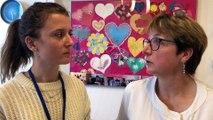 SCAD, suivi clinique à domicile dans l'insuffisance cardiaque