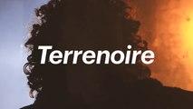 Potards #2 : Terrenoire
