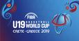 Basket-Ball : FIBA u-19 Coupe du Monde de Basket-Ball !