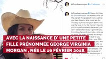 PHOTOS. Hilarie Burton (Les Frères Scott) : le sublime message...