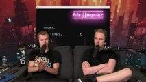 GK Live replay - Gautoz et Noddus présentent quatre trouvailles indés dans un GK Live Maxi Best Of