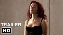 BLACK WIDOW (2020) Trailer HD | Scarlett Johansson, Jeremy Renner