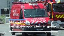 Le journal - 03/07/2019 - Plan écoles : 110 M€ sur dix ans à Tours