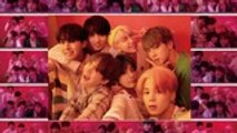 BTS Drop Trailer For Upcoming Concert Film 'Bring the Soul: the Movie' | Billboard News