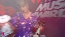 Kim Kardashian & Katy Perry React To Taylor Swift Fighting With Scooter Braun