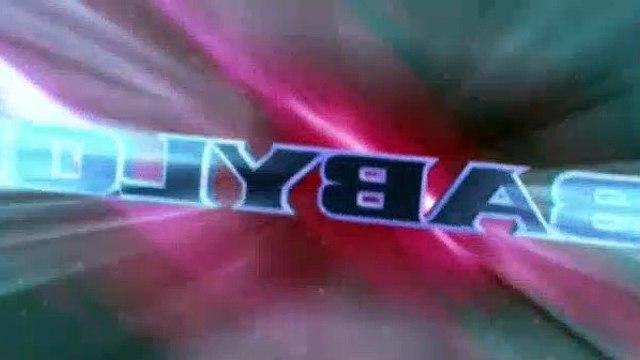 Babylon 5 Season 4 Episode 8 The Illusion of Truth